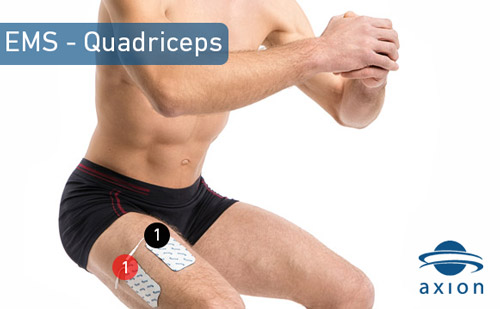 EMS-electrode-placement-during-the-leg-workout
