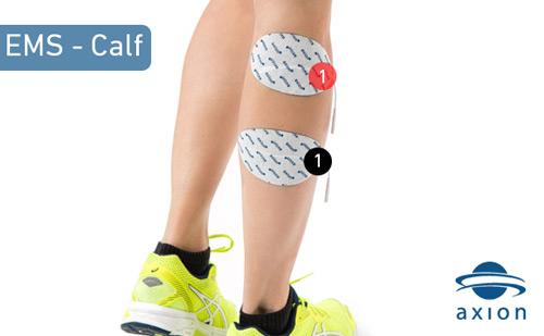 EMS-electrode-placement-during-the-calf-workout