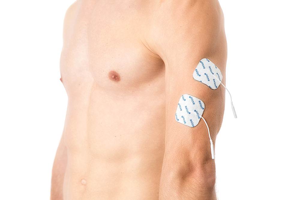 musculation-ems-bras-triceps-electrostimulation-axion-gmbh