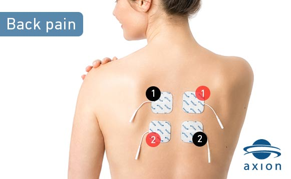 back-pain-tens-pad-placement