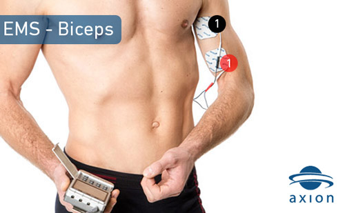EMS-electrode-placement-for-biceps-training