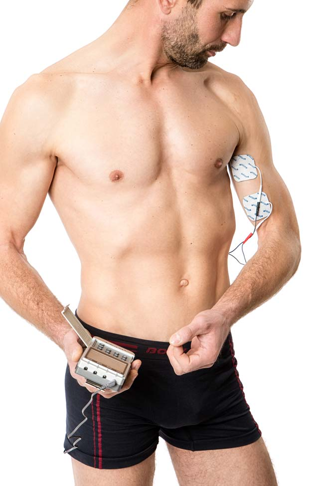 EMS-electrode-placement-for-biceps-muscle-1
