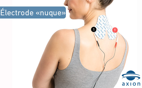 placement-des-electrodes-tens-raideurs-de-la-nuque