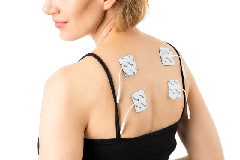 Electrode-Placement-Back