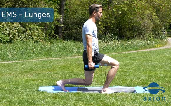 ems-lunges-exercise
