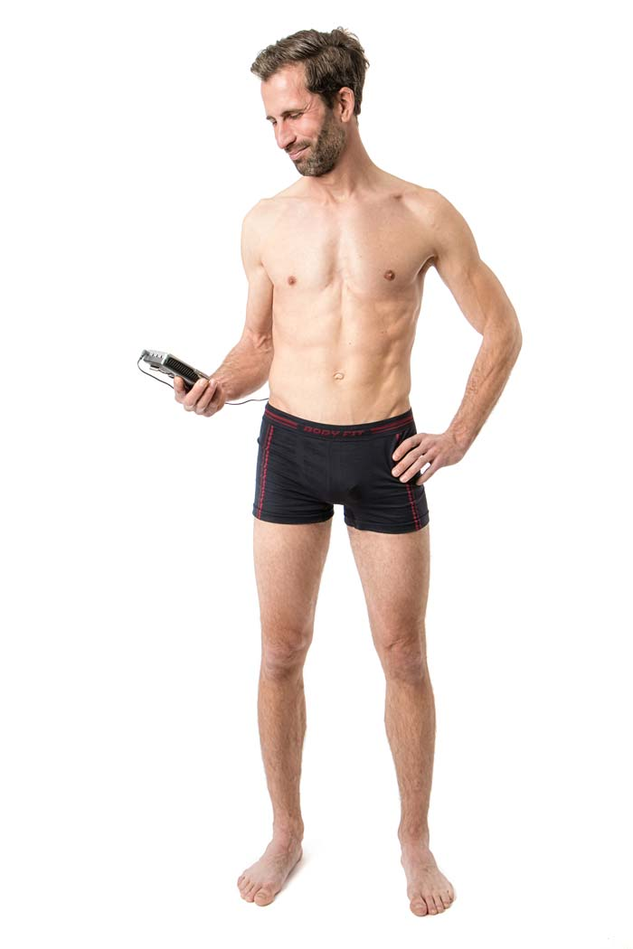 electrostimulation-ems-homme-conseils-axion