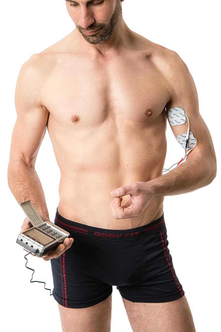 EMS-electrode-placement-for-biceps-muscle-2