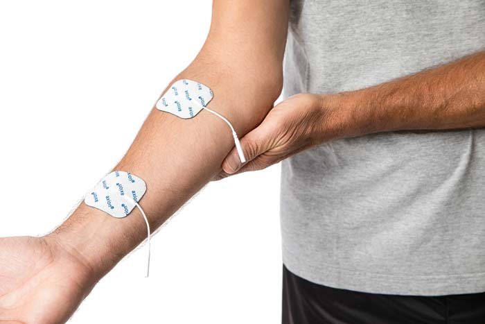 EMS-electrode-placement-for-forearm-muscle-formation