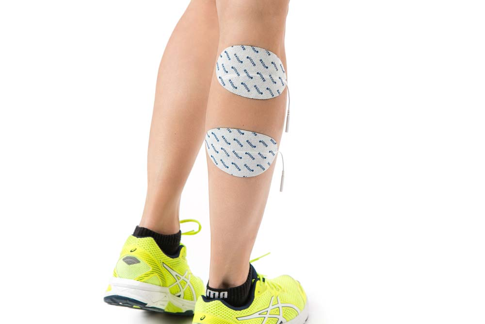 EMS-electrode-placement-for-calf-muscle-building
