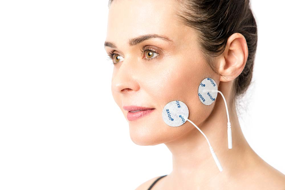 EMS-electrode-placement-face-anti-aging