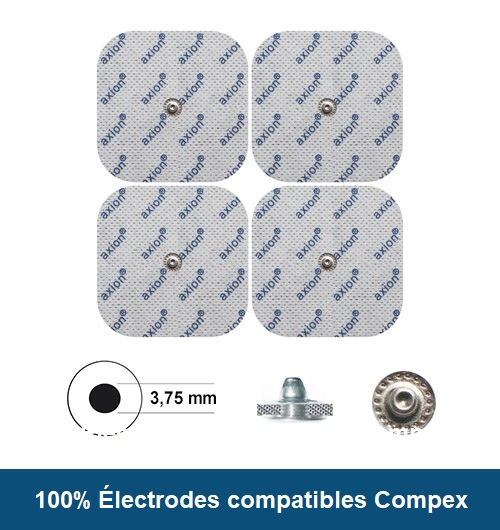 electrodes-compex-snap