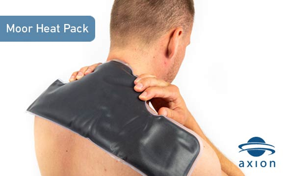moor-heat-pack-for-the-neck